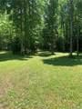 5355 Swamp Lane - Photo 2