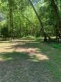 5355 Swamp Lane - Photo 4