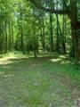 5355 Swamp Lane - Photo 5