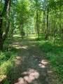 5355 Swamp Lane - Photo 9