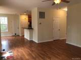 301 Carter Forest Drive - Photo 11