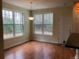 301 Carter Forest Drive - Photo 12