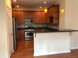 301 Carter Forest Drive - Photo 14