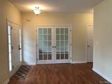 301 Carter Forest Drive - Photo 5
