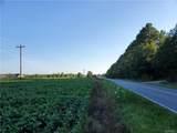 0 TBD Genito Rd. - Photo 4