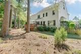 6117 Chadsworth Terrace - Photo 40