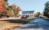 14910 Western Mill Road - Photo 3