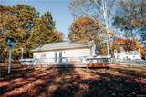 14910 Western Mill Road - Photo 36