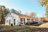 14910 Western Mill Road - Photo 41