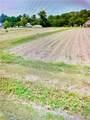 209 Calthrop Neck Road - Photo 1