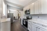 3301 4th Avenue - Photo 5