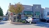 00 Bradenton Drive - Photo 37