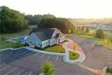 000 Bradenton Drive - Photo 40