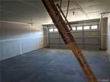 308 Wendenburg Terrace Court - Photo 20