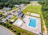 308 Wendenburg Terrace Court - Photo 24