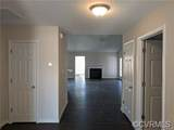 308 Wendenburg Terrace Court - Photo 8
