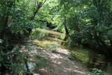 000 Hundley Branch Road - Photo 20