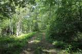 000 Hundley Branch Road - Photo 34