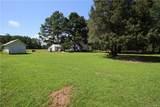 1247 Garden Creek Road - Photo 36