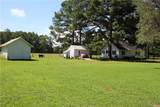 1247 Garden Creek Road - Photo 37