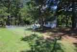 1247 Garden Creek Road - Photo 41