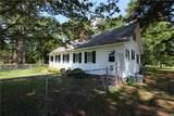 1247 Garden Creek Road - Photo 42