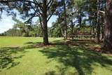 1247 Garden Creek Road - Photo 43