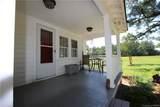 1247 Garden Creek Road - Photo 47