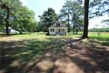 1247 Garden Creek Road - Photo 48
