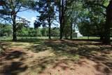 1247 Garden Creek Road - Photo 5