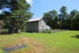 1247 Garden Creek Road - Photo 7