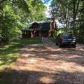1057 Scotland Landing Road - Photo 20