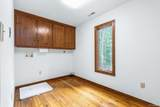17140 White Pine Road - Photo 32