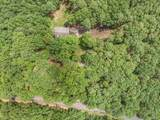 17140 White Pine Road - Photo 45