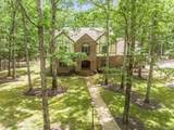 17140 White Pine Road - Photo 6