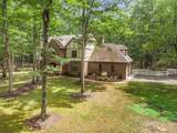 17140 White Pine Road - Photo 7