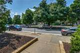 1630 Monument Avenue - Photo 2