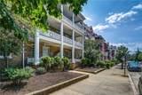 1630 Monument Avenue - Photo 3