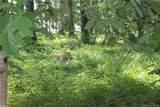 57 Deer Path - Photo 43