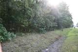 0000 Tidewater Trail - Photo 1