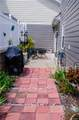 7324 Cornus Avenue - Photo 23