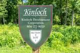 932 Kinloch Point Court - Photo 1