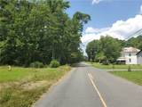 000 Fleeton Road - Photo 10