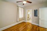 303 Arthur Ashe Boulevard - Photo 12