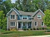 11476 Stanford Mill Road - Photo 1