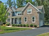 11476 Stanford Mill Road - Photo 3