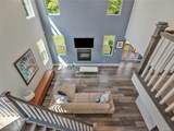 11476 Stanford Mill Road - Photo 33