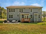 11476 Stanford Mill Road - Photo 36
