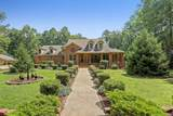 6625 Holly Fork Road - Photo 1