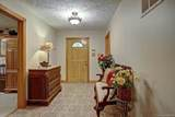 6625 Holly Fork Road - Photo 10